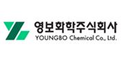 logo_imge04