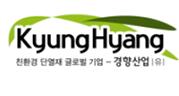 logo_imge05