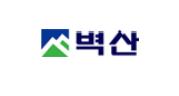 logo_imge06