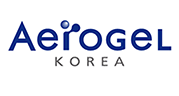 logo_imge08