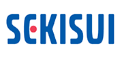logo_imge15