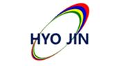 logo_imge16