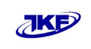logo_imge26