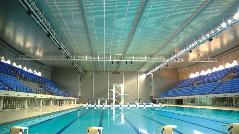 수영장 (3)