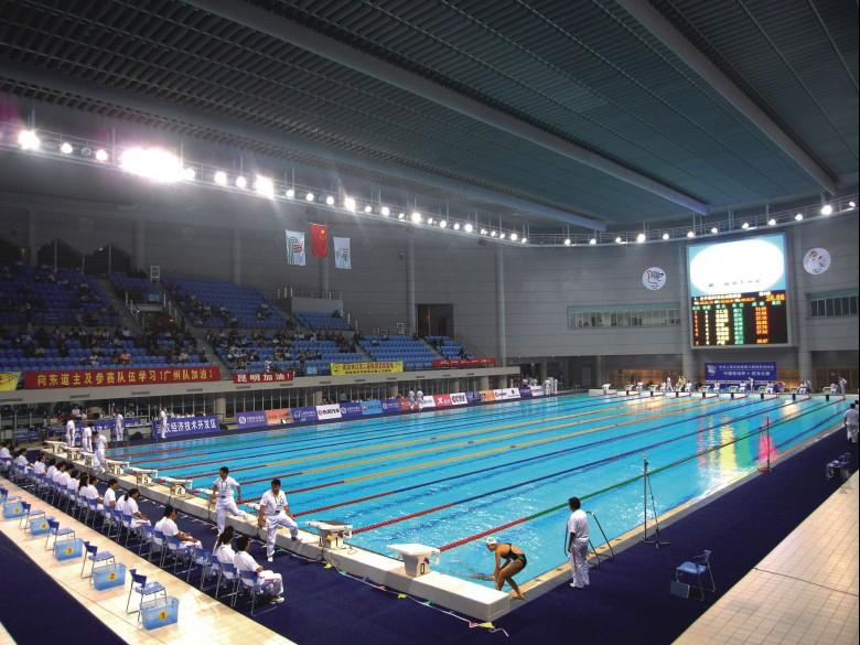 수영장 (5)