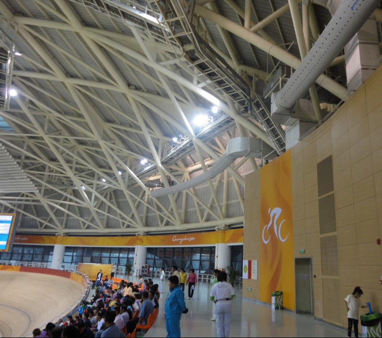 아시안게임 경기장 (3)