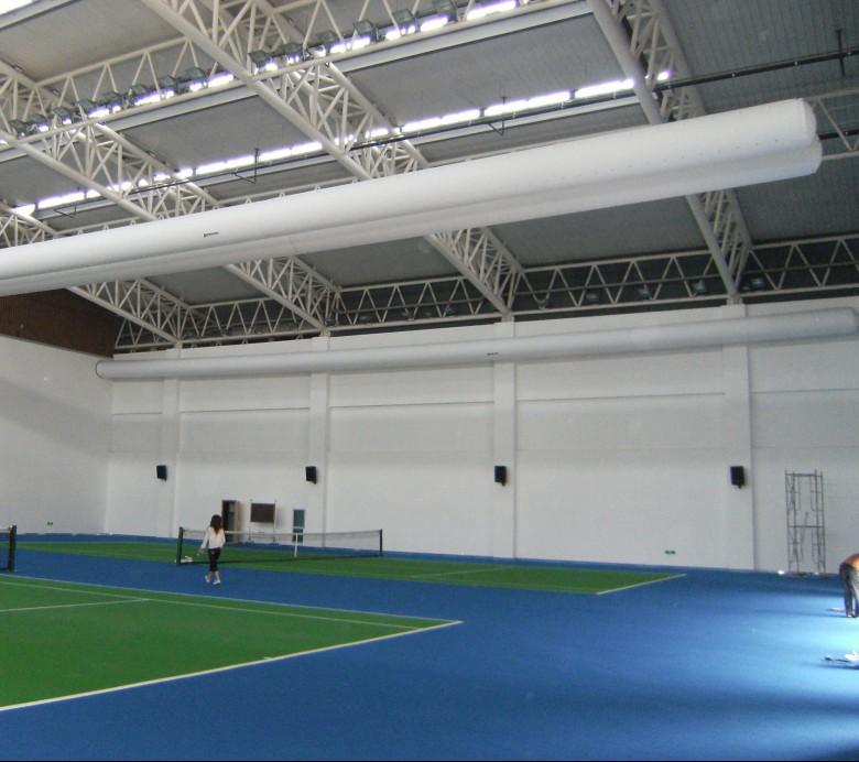 테니스 경기장 (2)