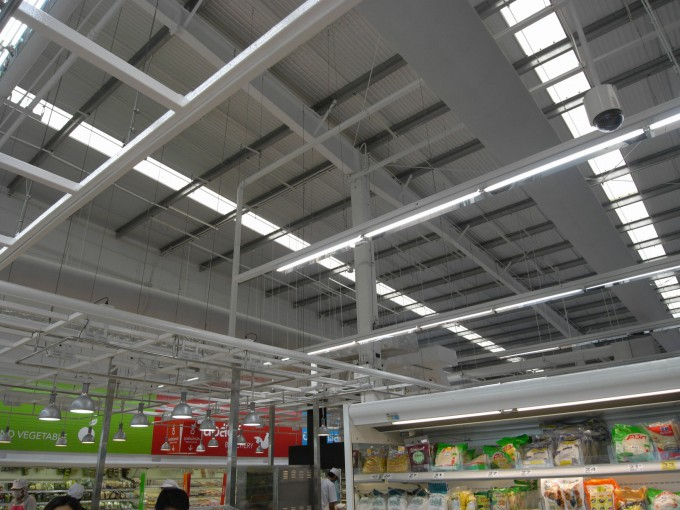 CARREFOUR (5)