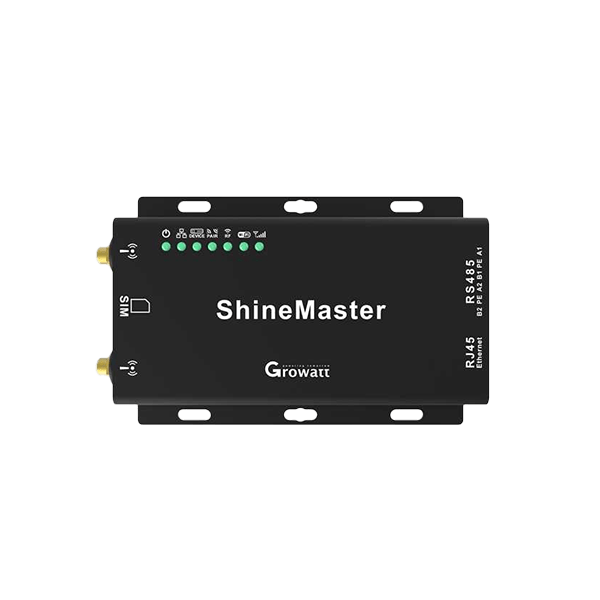 new__0004_ShineMaster